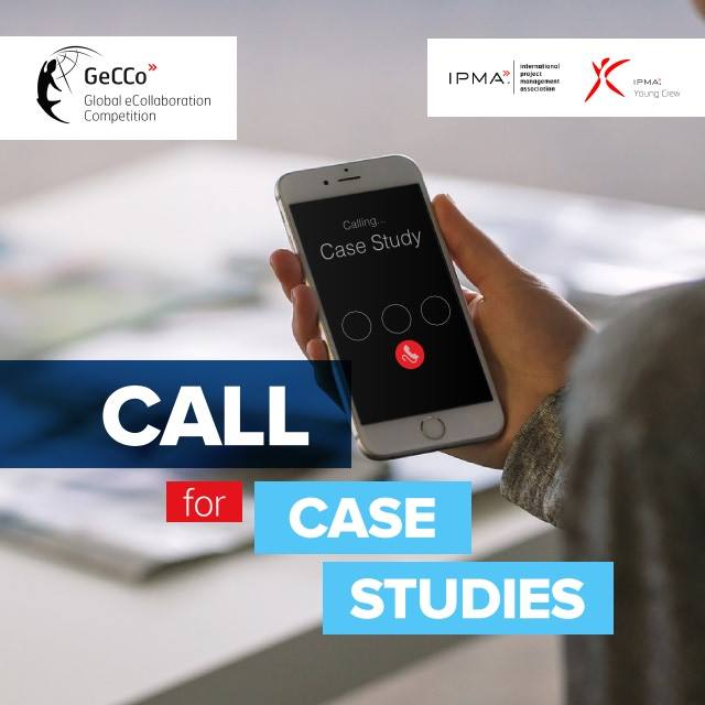 call for case study