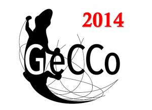 gecco 2014