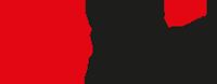 GYCW_logo_pic